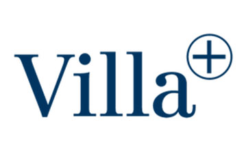 Logo Villa-plus 2